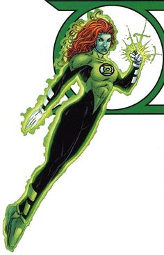 Green Lanterns, Green Lantern Corps, Dc Comics, Lantern Rings, Dc Heroes, Dc Universe, Great Books, Red And Blue, Monsters