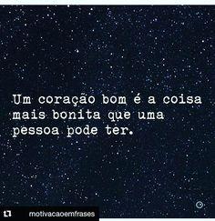 #boanoite