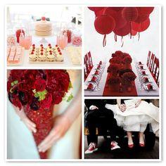 42 Best Valentine S Day Wedding Images Valentines Day Weddings