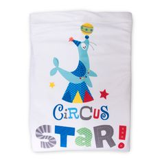 Soft and comfortable velboa baby blanket with blue seal circus star printed Also available in pink colour Made in Turkey Blue Blanket, Organic Baby, Baby Blankets, Star Print, Baby Accessories, Pink Color, Seal, Reusable Tote Bags, Printed