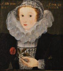 A few 1500s portraits of Women at National Trust Collections in Britain - Collection Services Of Accounting & Auditing Blog Articles