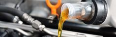 Hydraulic Oil or fluid is the primary source of producing power or force in a hydraulic system. To take full advantage of efficiency of a system, hydraulic oil is required and it is really important to select the best sort of oil. The ideal spec of oil is important for boost performance and decreasing downtime in any hydraulic applications. According to various research study studies. http://www.thegreenbook.com/products/oils-hydraulic/