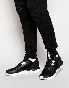 adidas tubular 93 og sizing