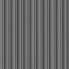 Wood Texture Seamless, Concrete Texture, Tiles Texture, Metal Texture, Stone Texture, Corrugated Roofing, Corrugated Metal, Roof Coating, Roofing Materials