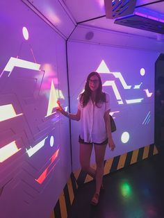 The Meow Wolf Museum is a surreal interactive art instation that stimulates your senses by passing through a series of otherworldly rooms and spaces. Backpacking Europe, Europe Travel Tips, Packing Tips For Travel, Travel Deals, Travel Essentials, Europe Packing, Traveling Europe, Packing Lists, Travel Hacks