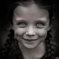 free portraits - Buscar con Google