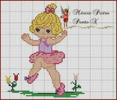 Fast and easy Perler Beads Designs, no matter what pattern you're looking, you can make it and decorate anything you want within a few minutes! Ancient Egyptian Art, Darning, Precious Moments, Perler Beads, Cross Stitching, Cross Stitch Patterns, Embroidery, Projects, Crafts