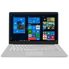 There is always many products on sae upto - RAM ROM laptop Jumper EZbook 14 inch display notebook Intel Celeron ultrabook Dual Band WIFI computer - Pro Buyerz Windows 10, Quad, Wi Fi, Jumper, Gemini, Notebooks, Software, Mini Pc, Bluetooth
