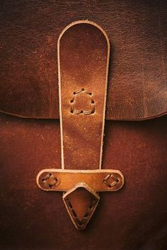 Bag Brown Desire / Woman Leather Bag / Leather by DNCraftsRus . Bag Brown Desire / Woman Leather Bag / Leather by DNCraftsRussia … – Leather – - Leather Art, Sewing Leather, Leather Pattern, Leather Pouch, Leather Design, Leather Tooling, Leather Purses, Leather Handbags, Leather Totes