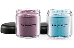 Hello Kitty Collection MAC Pigments