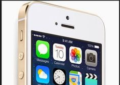 How To Permanently Delete Text Messages From Your iPhone