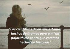 Frases-Galeano-11