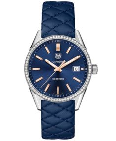 3f0303ba2ea3 97 Best Watches images in 2019 | Jewelry, Luxury watches, Clocks