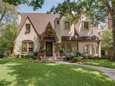 Find Real Estate Homes For Apartments Houses Highland Park Texasold World Stylecharacter