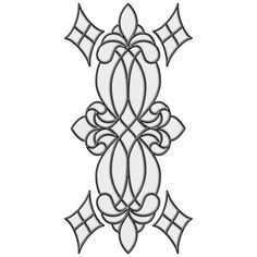 Brewster, Vineyard Clear Stain Glass Wall Applique with Caming Lines, 99798 at The Home Depot - Mobile Stained Glass Quilt, Stained Glass Designs, Stained Glass Patterns, Mosaic Patterns, Stained Glass Windows, Leaded Glass, Mosaic Glass, Wall Appliques, Window Stickers