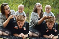 14 Baby Photo Shoots Gone Horribly, Hilariously Wrong | RealClear