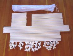 Kid-Size Construction Kit From PVC Pipe : 5 Steps - Instructables Pvc Fort, Pvc Pipe Fort, Pvc Pipe Crafts, Pvc Pipe Projects, Diy Crafts, Welding Projects, Fort Building Kit, Building For Kids, Kits For Kids