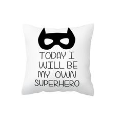 If your little boy is a super hero in the making, our Pow theme is perfect for any little boy's grey nursery!