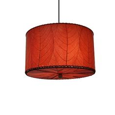 find pendants at wayfair enjoy free shipping browse our great selection of ceiling lighting island lights chandeliers and more chandeliers pendants wayfair drum lighting