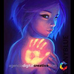 www.agenciadigitalcreativa.com #creativapty #creativa #panama #creatividad #pty #diseñopanama #redessociales