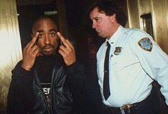299 beste afbeeldingen van Tupac Shakur 2pac, Tupac shakur