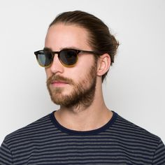 oliver peoples finley sunglasses - Buscar con Google