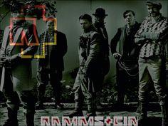 Fonds+d'écran+Musique+>+Fonds+d'écran+Rammstein+Rammstein+par+rammstein008+-+Hebus.com