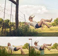 levitation-levitate-dani-diamond-how-to-secret-fstoppers1