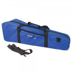 pBone Gig Bags from www.brassaccessories.co.uk