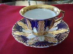 18th-Century-Meissen-Porcelain-Tea-Cup-3-034-and-Saucer4-034