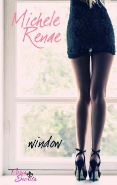 Window (Paris Secrets Book 1) by Michele Renae, http://www.amazon.com/dp/B00G1NV982/ref=cm_sw_r_pi_dp_3qObvb0NSKV2B