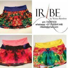 #iribebyyesicaramirez #iribedc #fashion #outfit #fashionist #fitness #moda #estilo #ropa #deportiva #pinky #sweet #girl #cute #madeincolombia #swinwear #collection #fresh #top #personalshopper #leggins #short #skirt #bikini  #swimsuit #summer #vacaciones #trajedebaño #vestidodebaño