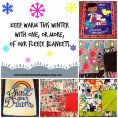 Shop here: https://www.etsy.com/shop/Simpleesweetboutique?ref=l2-shopheader-name #blankets #simpleesweetboutique