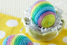 Top 10 Simple Yarn And Wool Crafts For Kids