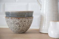 Sostrene Grene ceramics by sonomaseven.dk #grenehome