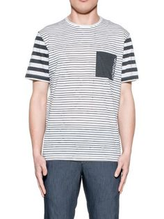 Cheap Sale Footlocker Pictures TOPWEAR - Polo shirts Dondup Huge Surprise For Sale cB84GqB