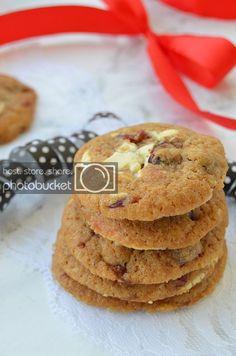 No Bake Cookies, Baking Cookies, Pancakes, Eat, Breakfast, Desserts, Food, Morning Coffee, Tailgate Desserts