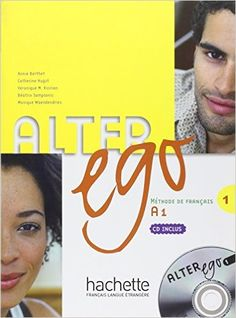 Exercices de grammaire en contexte niveau avanc corrigs akyz alter ego level one textbook with cd french edition a book by annie berthet fandeluxe Image collections