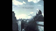 December - Sara Bareilles