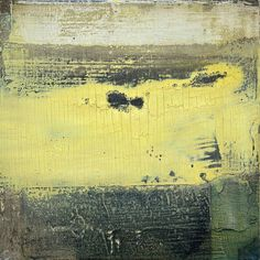 Paintings - Sam Lock