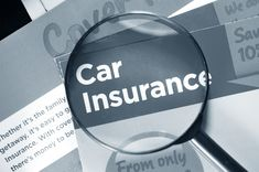 Auto Car Insurance Commercial auto insurance is essential particularly if you have instruments such as vehicles