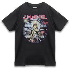 【楽天市場】BLEACH【ブリーチ】IRON LAGER T-SHIRT【アイアンラガー... ($82) ❤ liked on Polyvore featuring tops, t-shirts and bleach t shirt