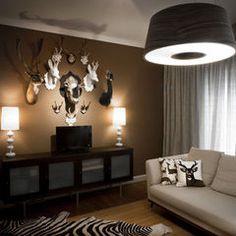 Genial Patricks Office Decor Inspi Man Cave Living Room, Living Room Decor, Living  Rooms,
