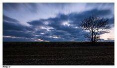 Sunset by svenmathys #ErnstStrasser #Belgien #Belgium Community, Sunset, Landscape, Photography, Outdoor, Belgium, Outdoors, Photograph, Photo Shoot