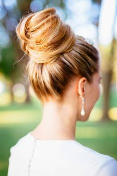 Summer Season Ideal Hair