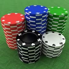 poker tournament! friday night! bring friends!  there will be other card and board games for kids!  480 Steveson.Crs