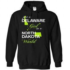 (DEJuxtXanhChuoi001) Just A Delaware Girl In A North_Da - #tshirt quotes #hoodie freebook. BUY NOW => https://www.sunfrog.com/Valentines/-28DEJuxtXanhChuoi001-29-Just-A-Delaware-Girl-In-A-North-5FDakota-World-Black-Hoodie.html?68278