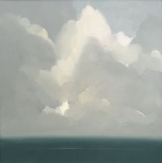 Los paisajes costeros de Robert Roth | STRINGER