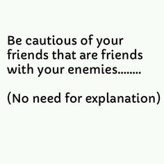 ...and friends that are friends with your family of origin who have nothing to do with you ever. maternal narcissism destroys families.