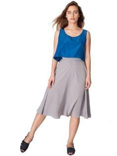 American Apparel Mid-Length Circle Skirt Large Aluminum American Apparel,http://www.amazon.com/dp/B0082MT9UA/ref=cm_sw_r_pi_dp_4-IRrb05SG1GAB56
